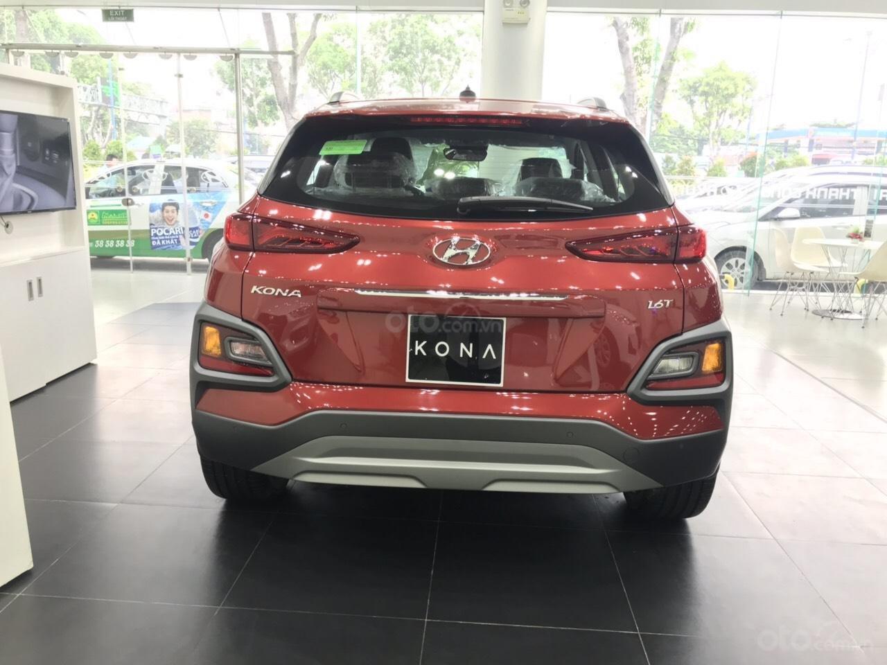 Hyundai An Phú bán Hyundai Kona giá tốt, hỗ trợ trả góp lãi suất ưu đãi, liên hệ Mr Nghĩa 0902870848 để được hỗ trợ (4)