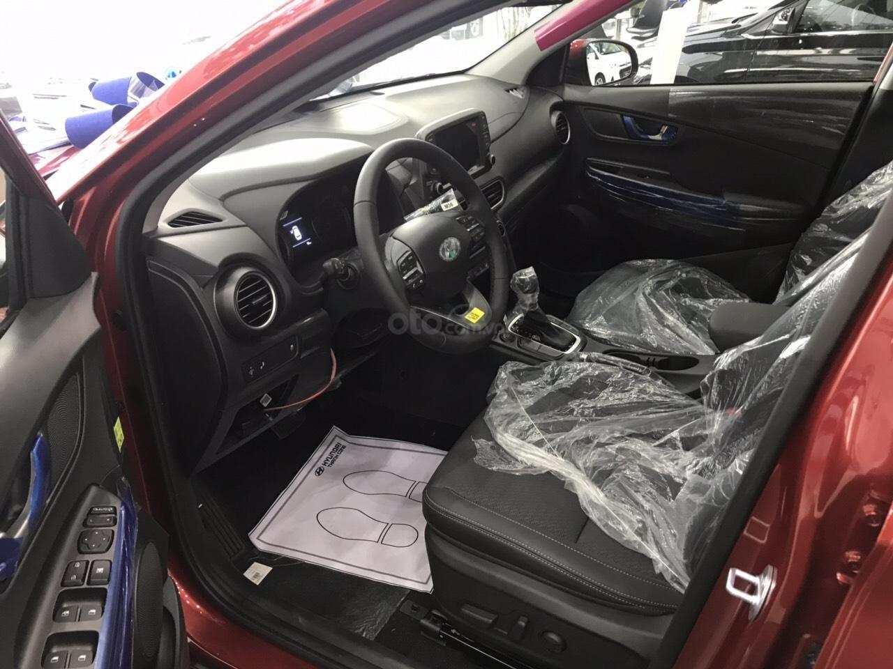 Hyundai An Phú bán Hyundai Kona giá tốt, hỗ trợ trả góp lãi suất ưu đãi, liên hệ Mr Nghĩa 0902870848 để được hỗ trợ (3)