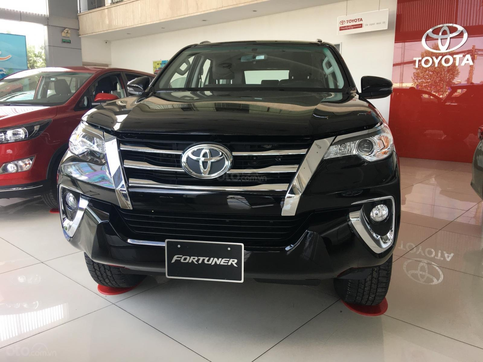 Toyota An Sương (14)