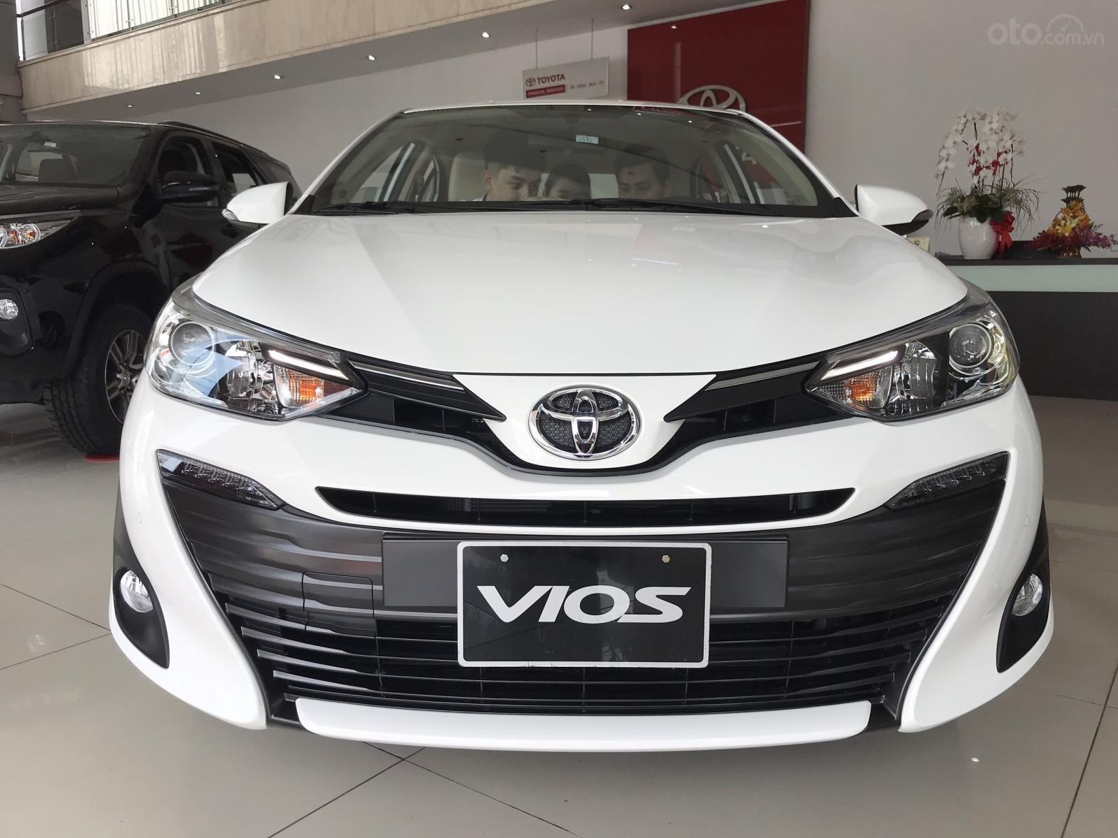 Toyota An Sương (16)