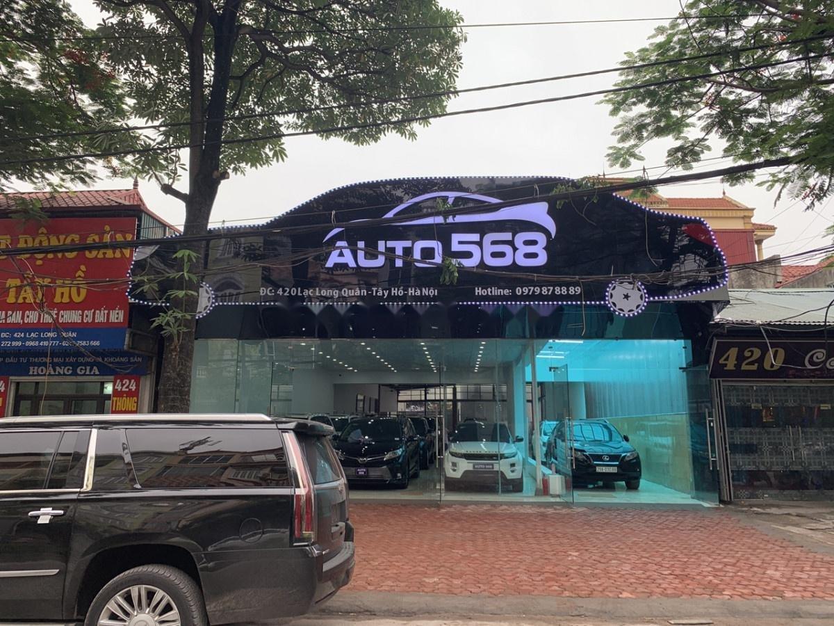 Auto 568 (2)