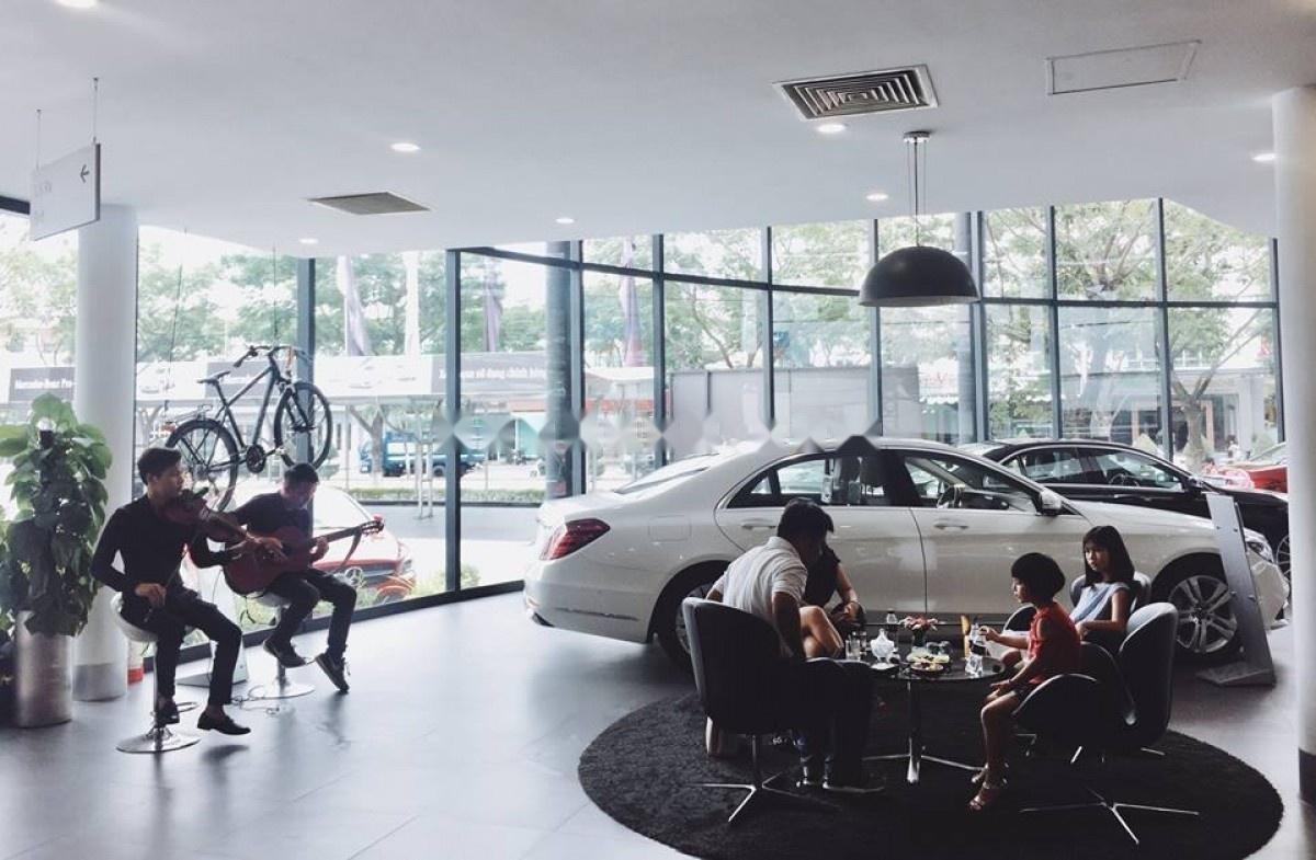 Mercedes-Benz An Du Đà Nẵng (8)