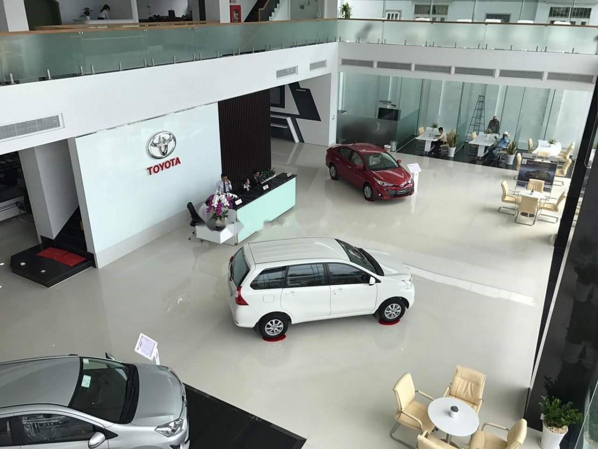 Toyota Tiền Giang (7)