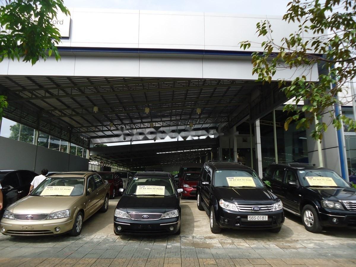 Bến Thành Ford - Used Car (6)