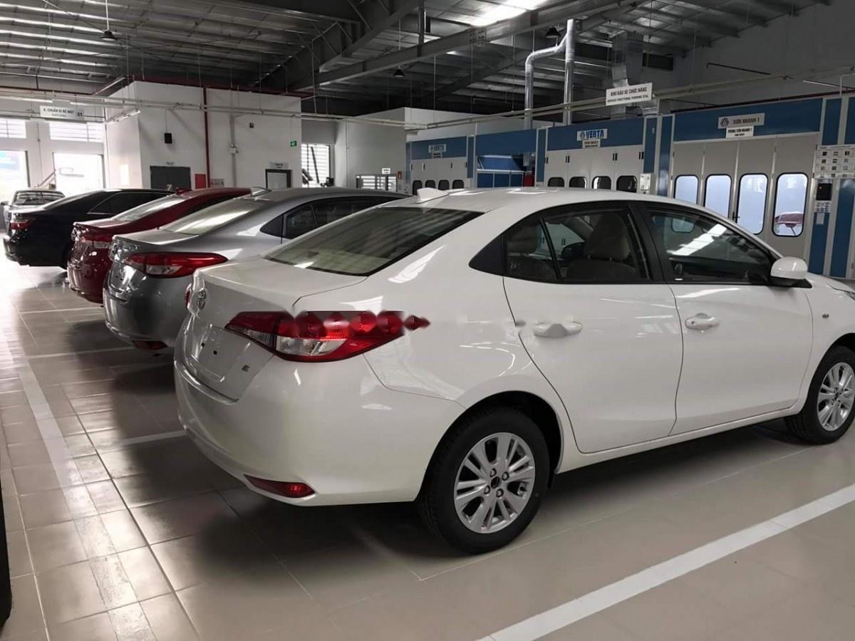 Toyota Tiền Giang (11)