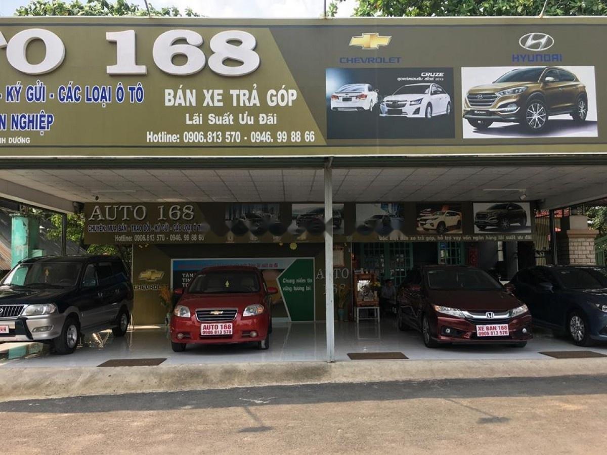Auto 168 (3)