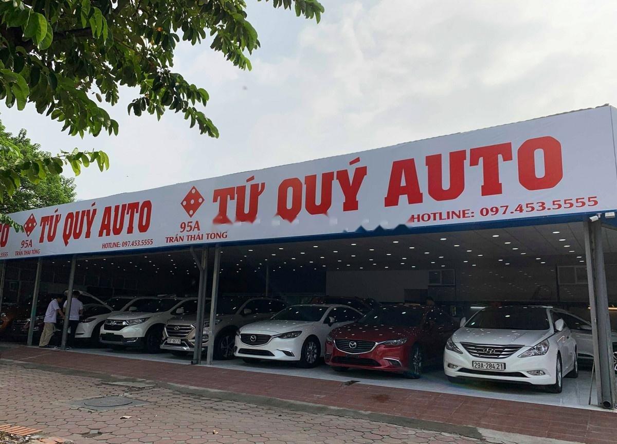 Tứ Quý Auto (5)