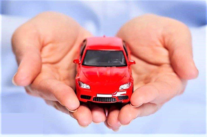 Mua ô tô cũ có được hưởng quyền lợi bảo hiểm xe còn thời hạn? 1