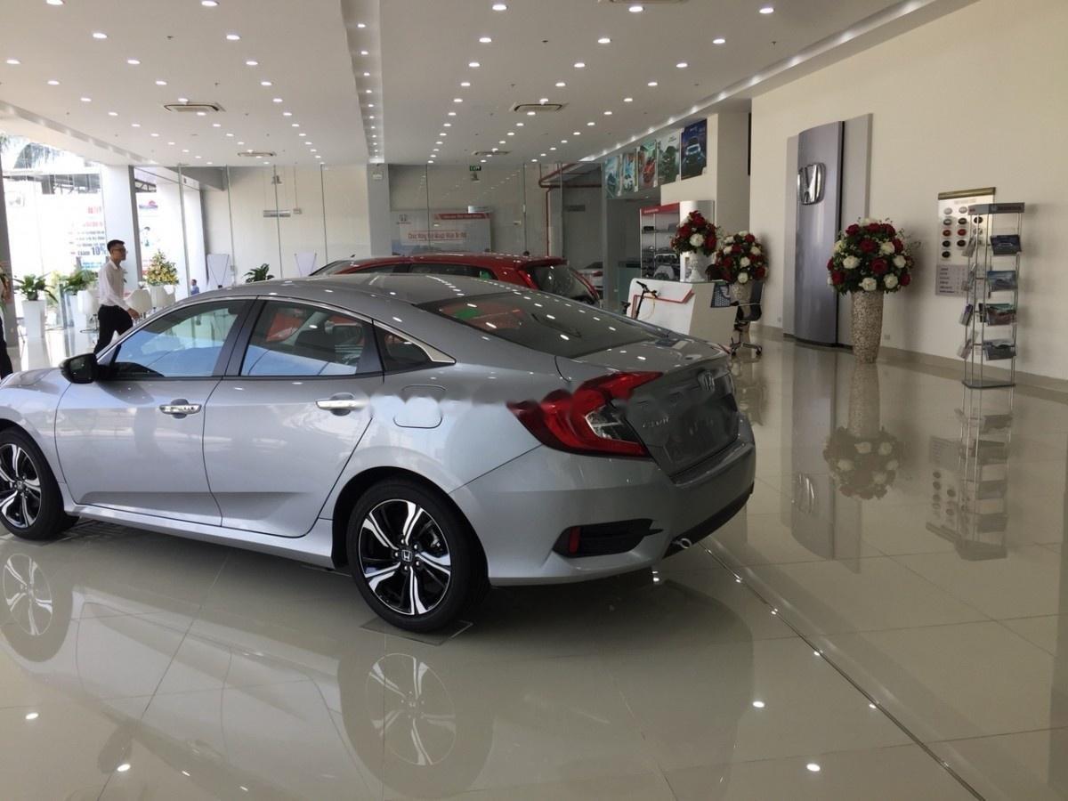 Honda Ô Tô Vĩnh Phúc (2)