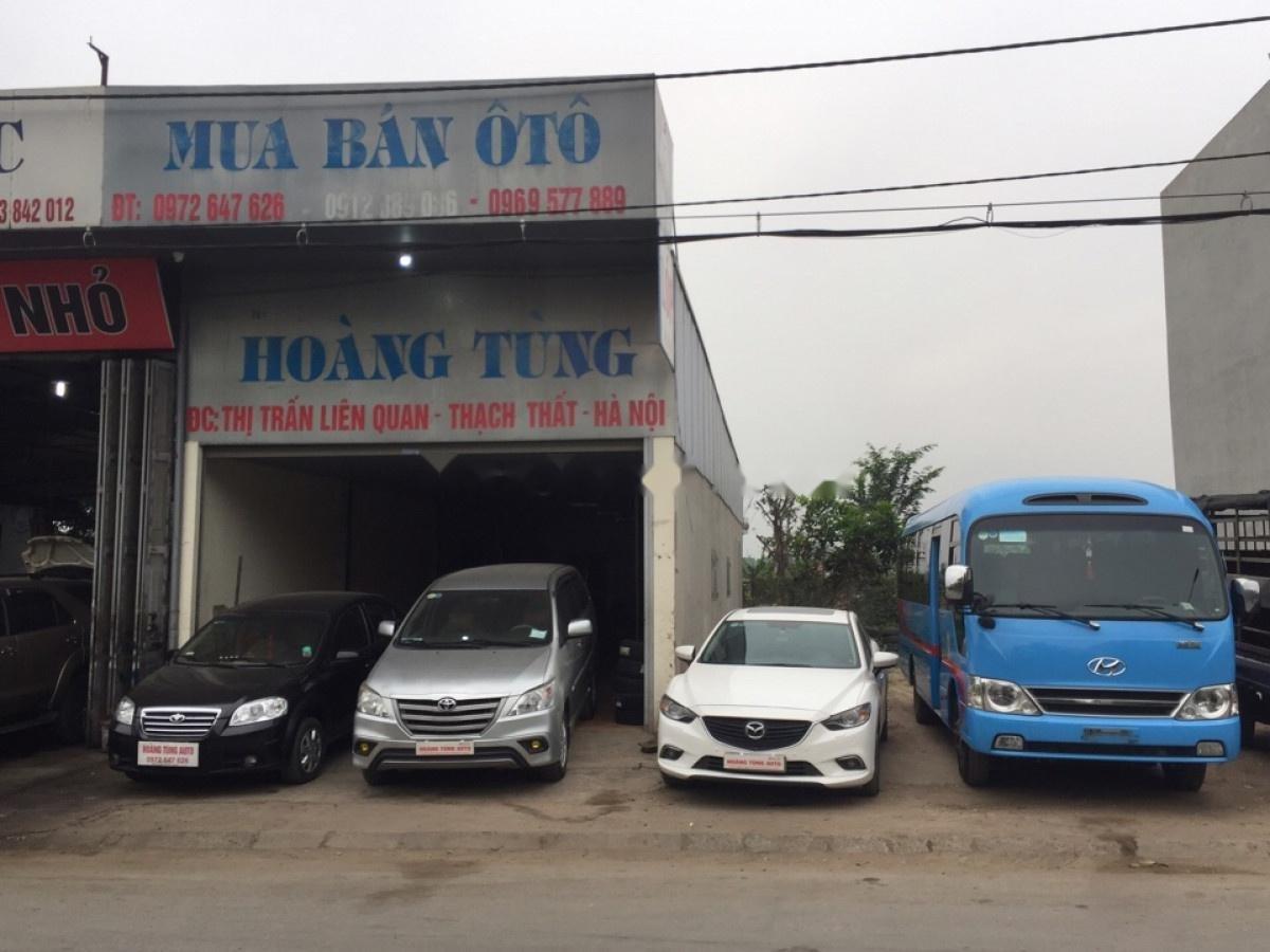 Hoàng Tùng Auto (5)
