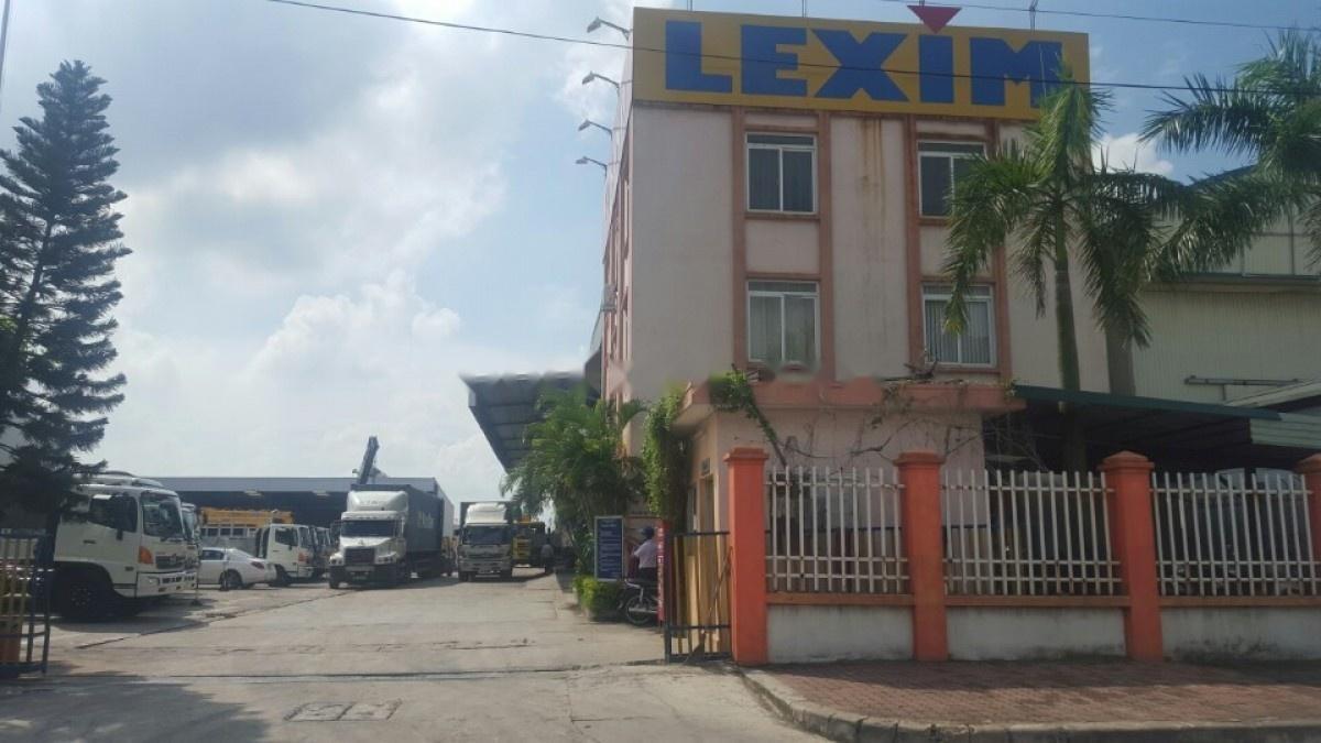 HINO LEXIM (4)