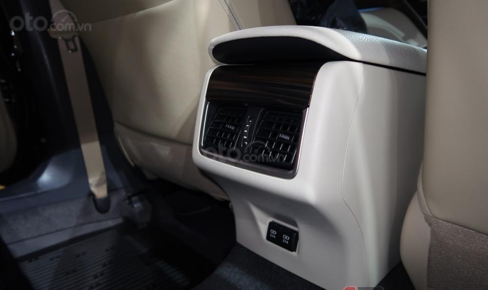 Bán Toyota Camry 2.5Q nhập Thái Lan, giao xe ngay, đủ màu, LH 0942456838 để nhận KM cực lớn (6)
