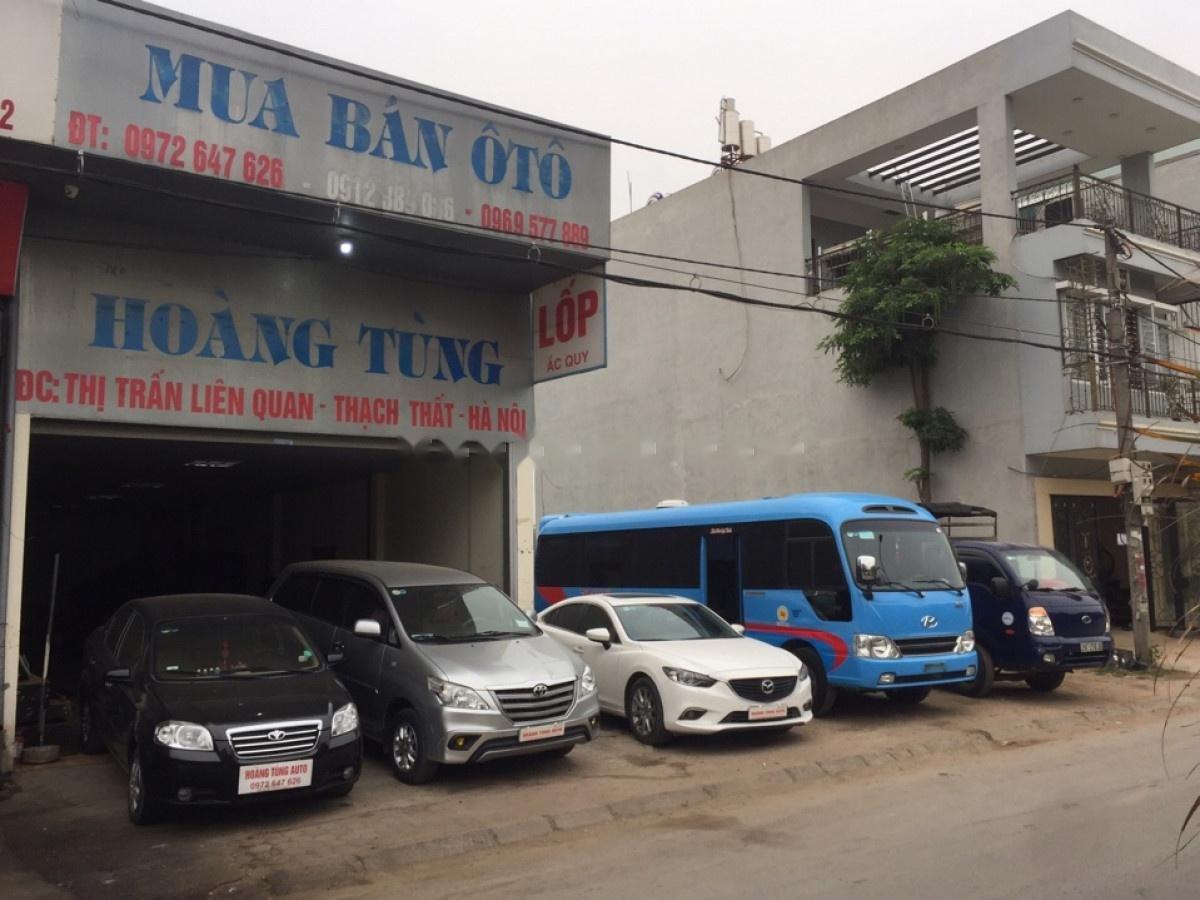 Hoàng Tùng Auto (6)