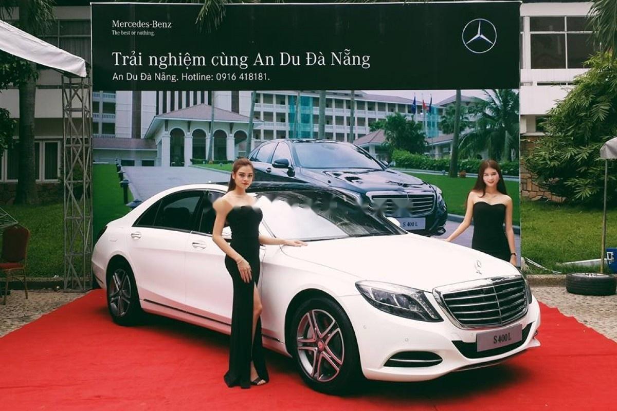 Mercedes-Benz An Du Đà Nẵng (4)