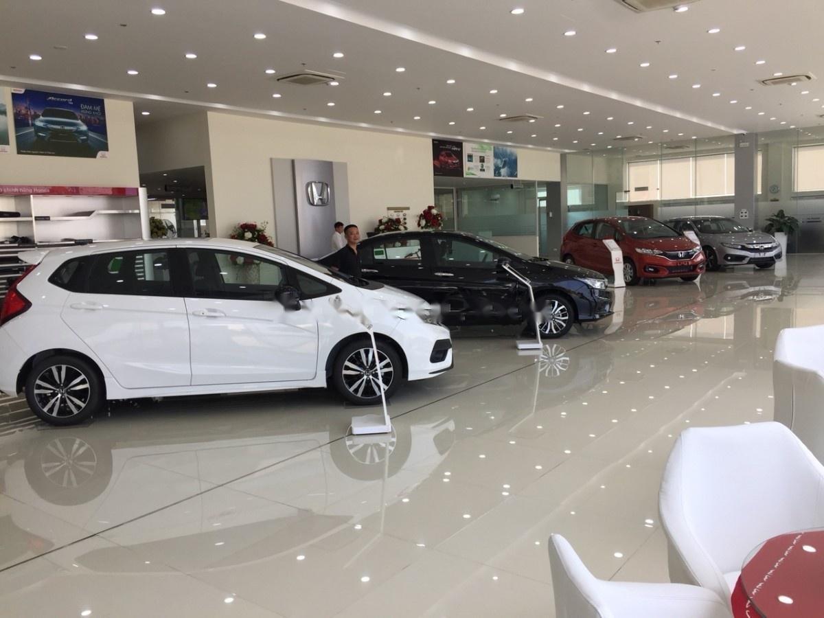 Honda Ô Tô Vĩnh Phúc (3)
