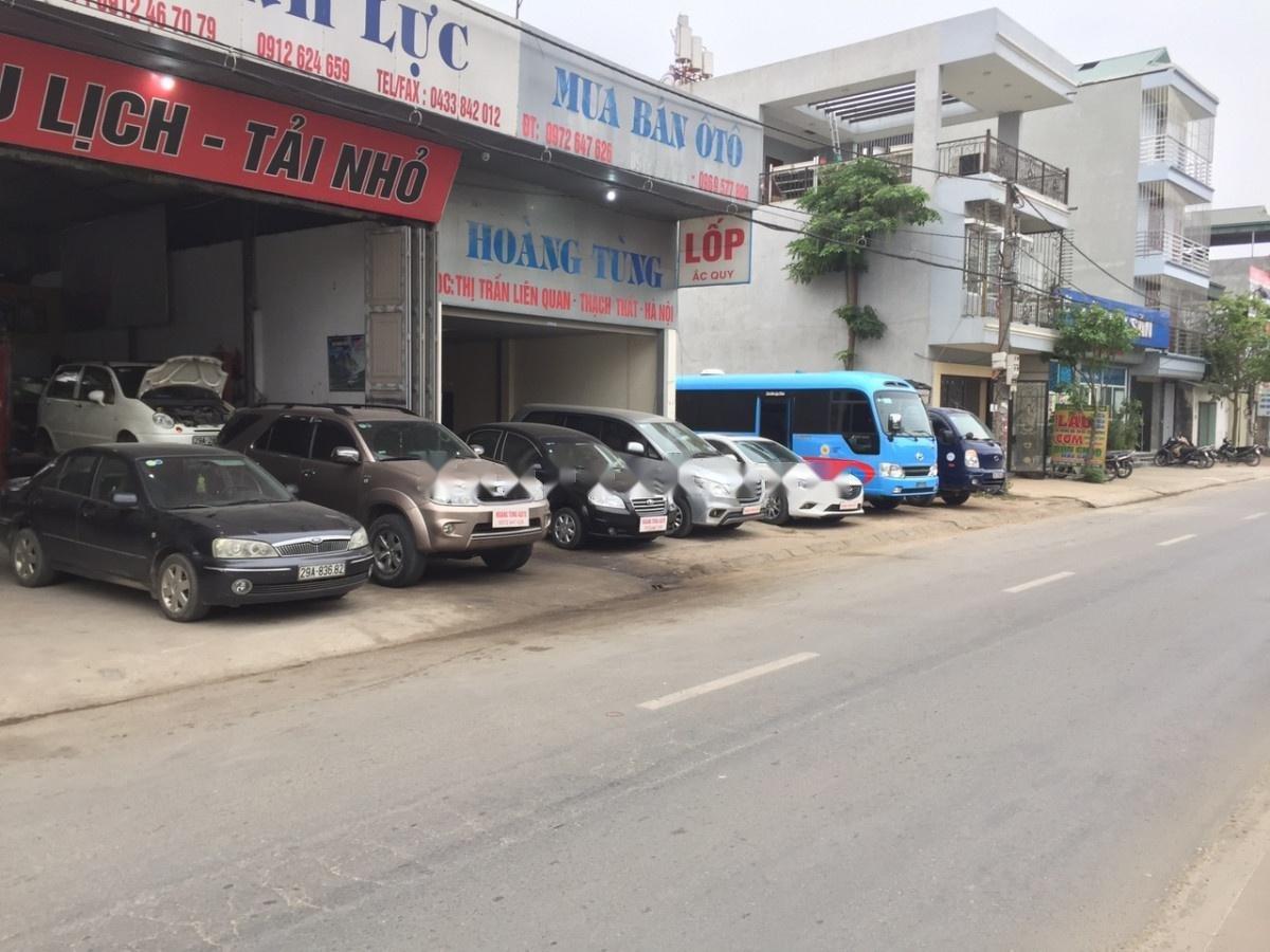 Hoàng Tùng Auto (1)
