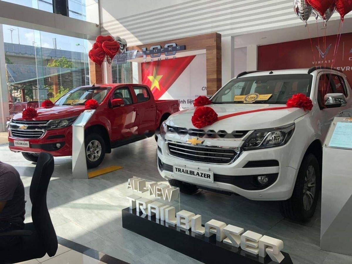 Vinfast - Chevrolet Hà Nội (7)