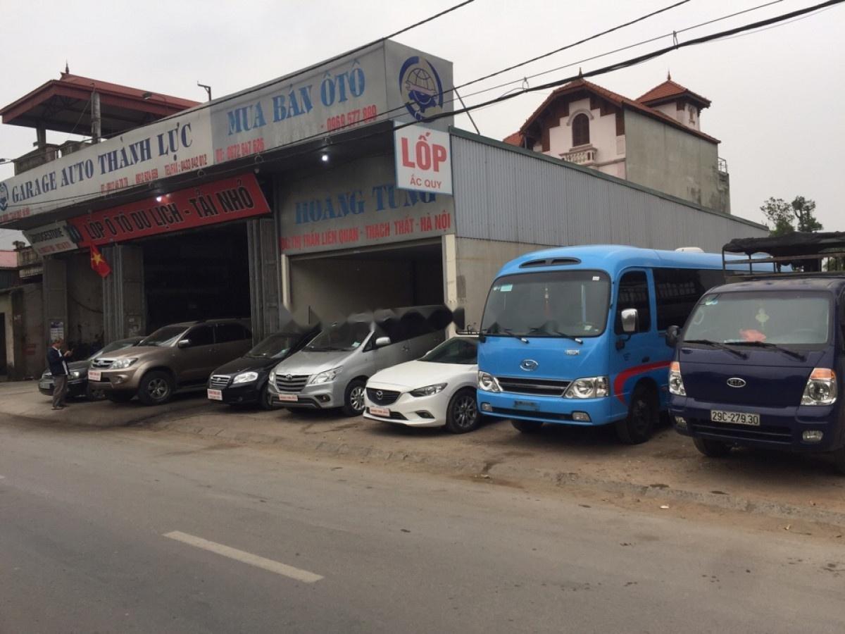 Hoàng Tùng Auto (3)