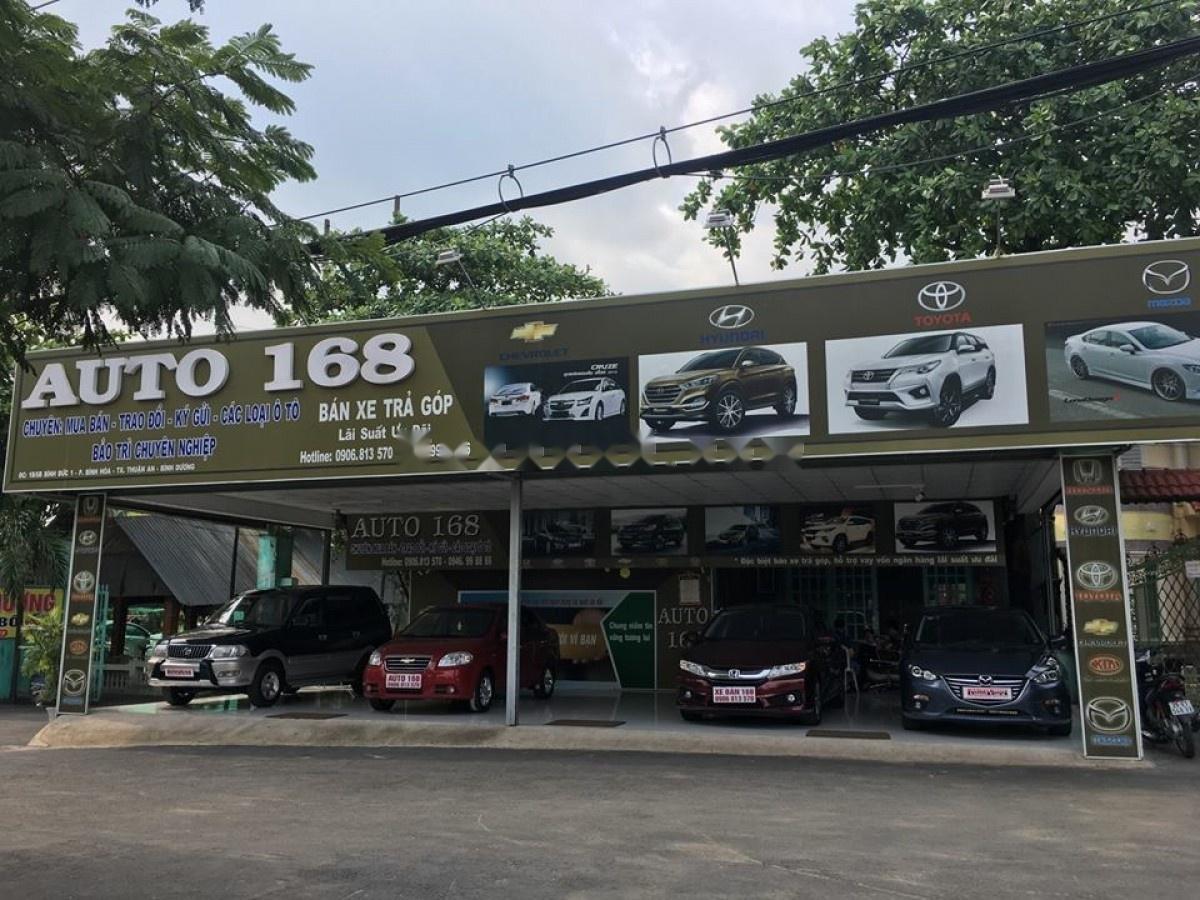 Auto 168 (1)