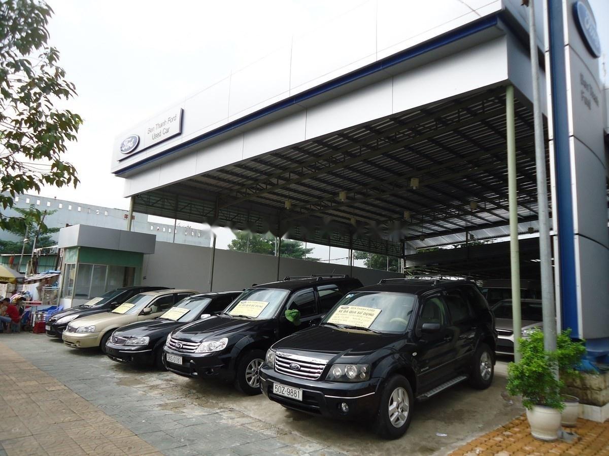 Bến Thành Ford - Used Car (7)