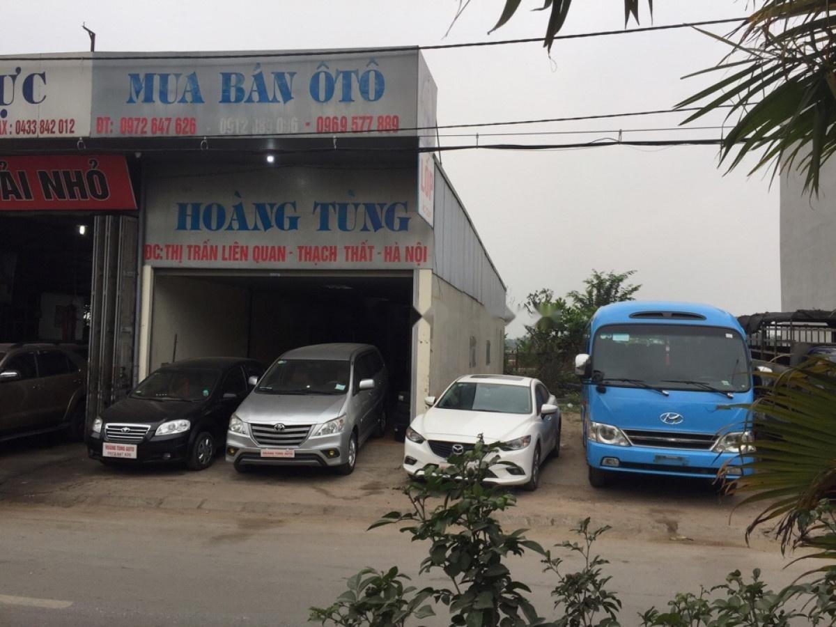 Hoàng Tùng Auto (4)