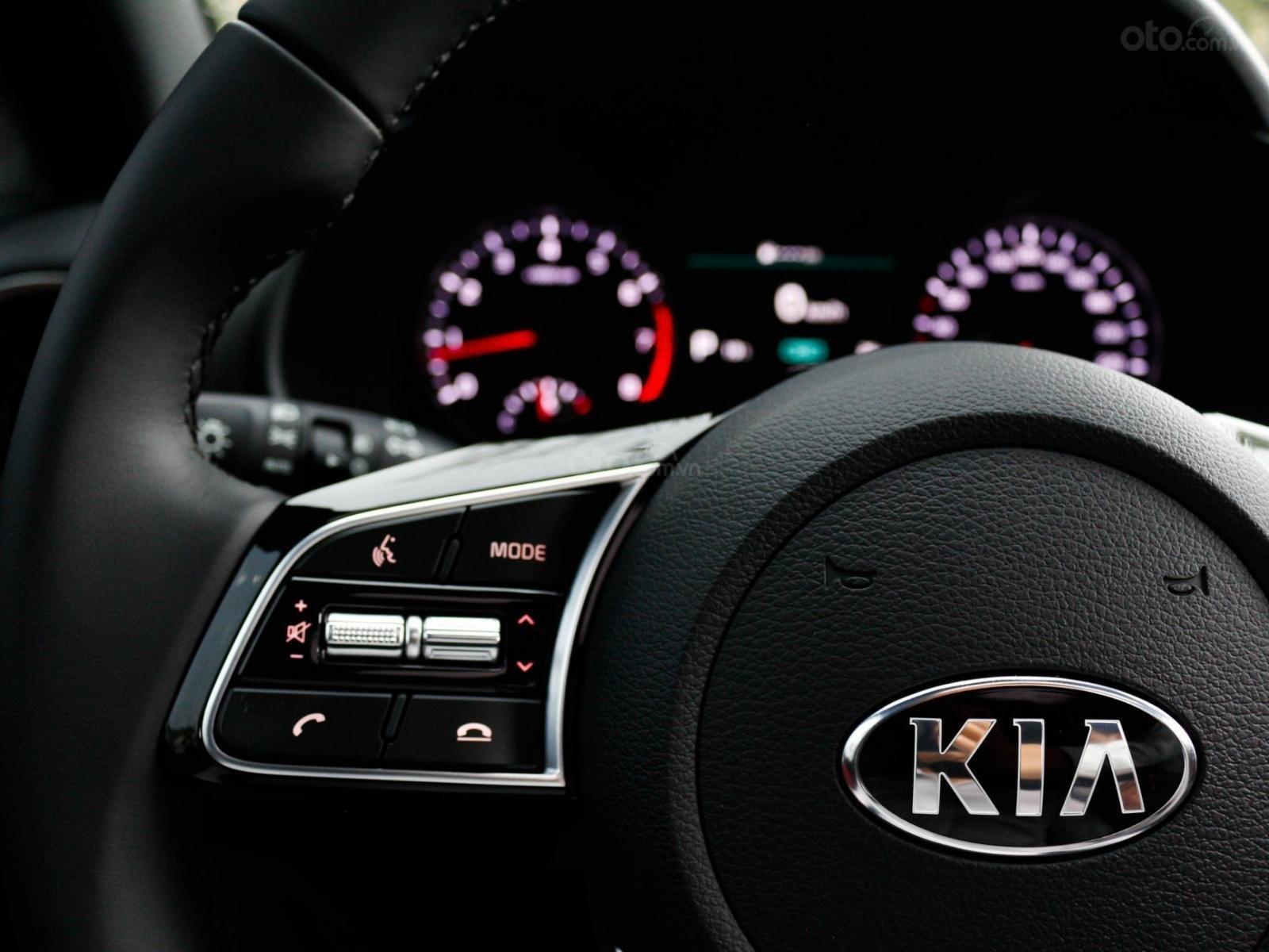 170 triệu sở hữu ngay Kia Cerato 2020, liên hệ : 0938 903 156 (5)