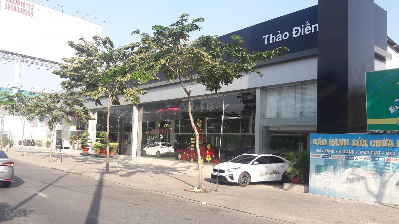 Mazda Thảo Điền (3)