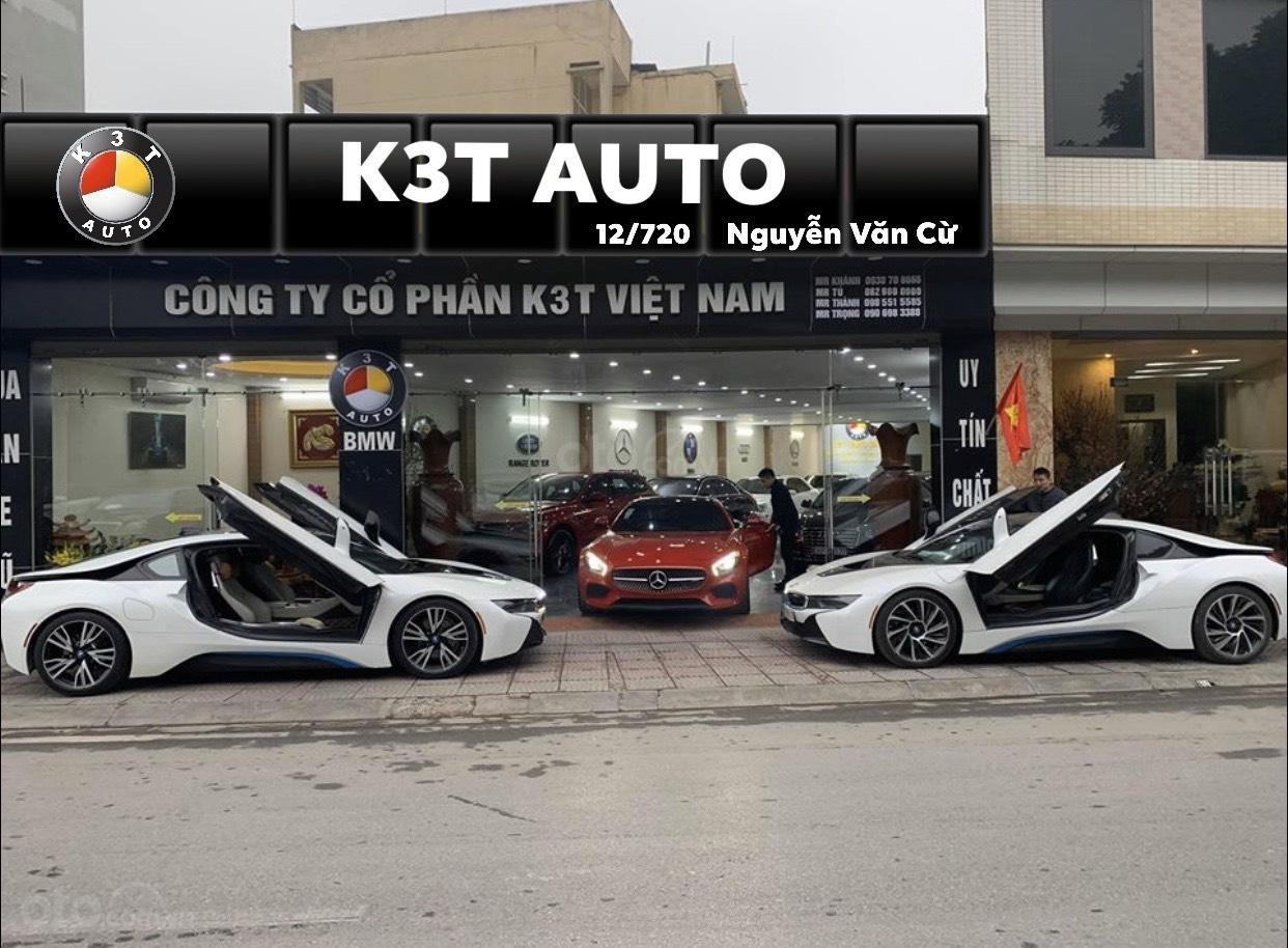 K3T Auto (1)