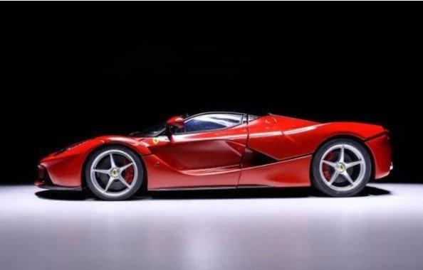 Bộ sưu tập xe hơi thuộc hàng khủng của ngôi sao bóng đá Son Heung-min a1