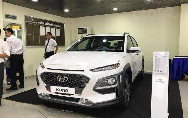 Hyundai Bình Dương  (23)