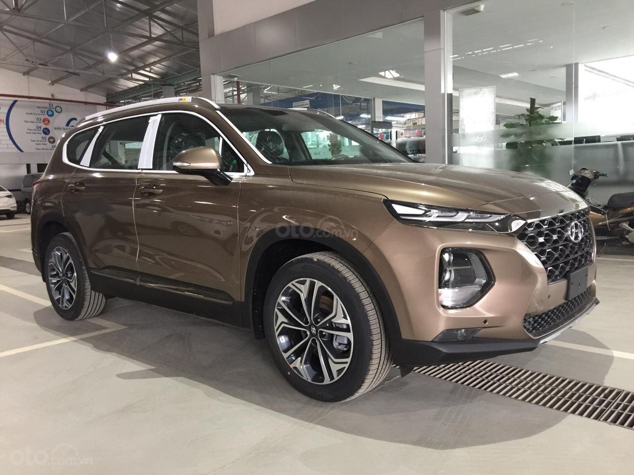 Hyundai Bình Dương  (18)