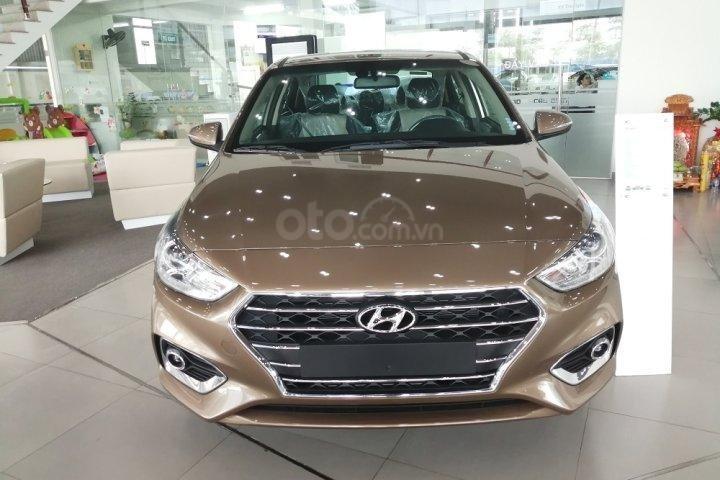 Hyundai Bình Dương  (21)