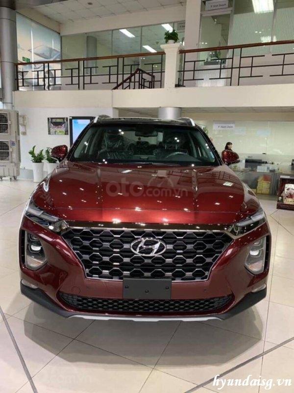 Hyundai Bình Dương  (20)