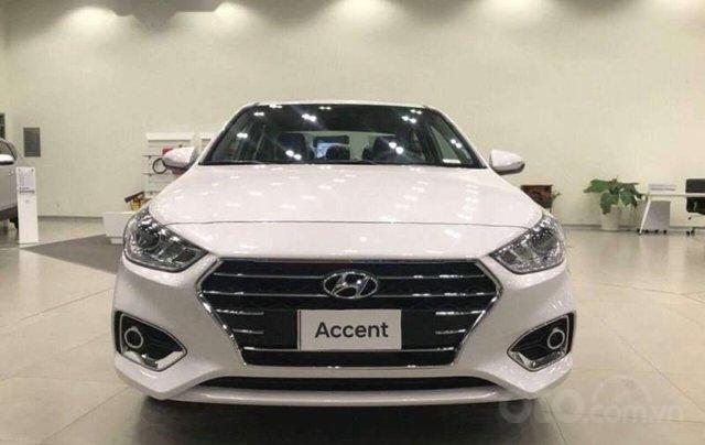 Hyundai Bình Dương  (17)