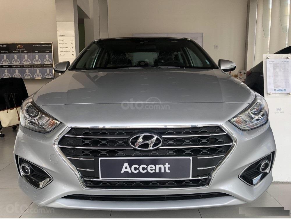 Hyundai Bình Dương  (19)