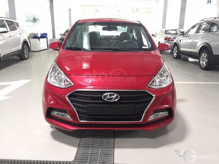 Hyundai Bình Dương  (14)