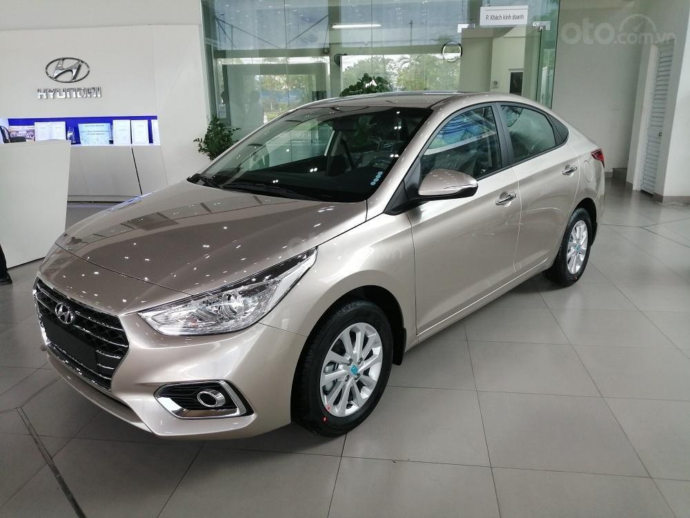 Hyundai Bình Dương  (12)