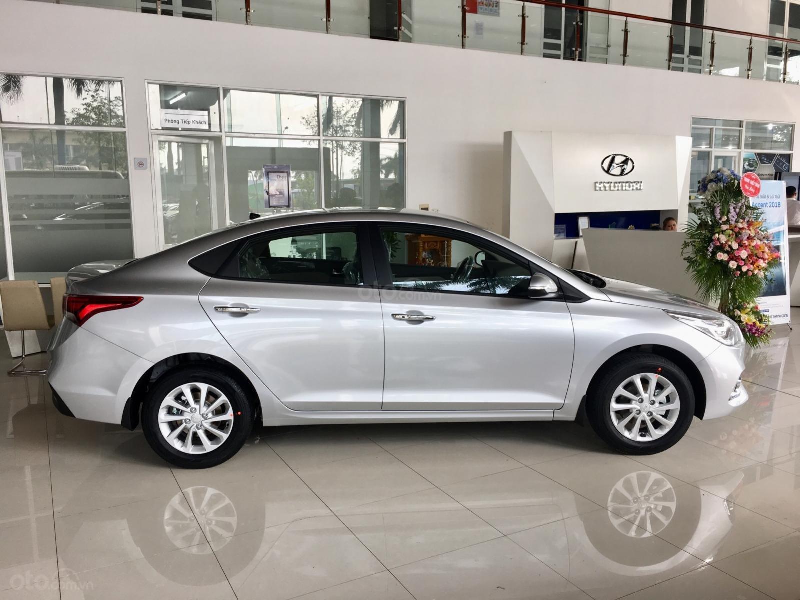 Hyundai Bình Dương  (13)