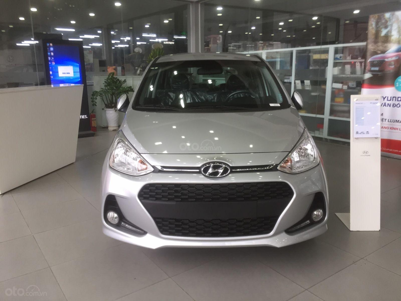 Hyundai Bình Dương  (15)