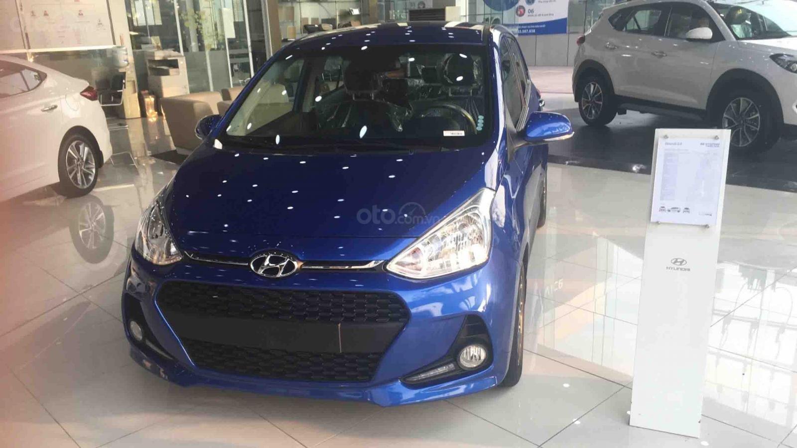 Hyundai Bình Dương  (8)