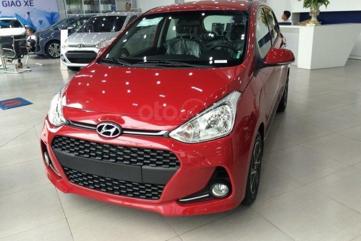 Hyundai Bình Dương  (9)