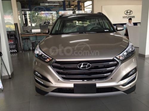 Hyundai Bình Dương  (11)