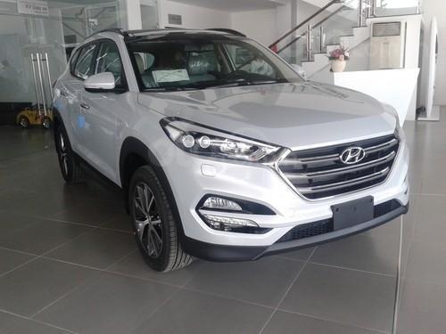 Hyundai Bình Dương  (4)