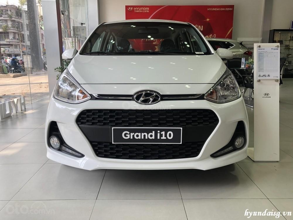 Hyundai Bình Dương  (25)