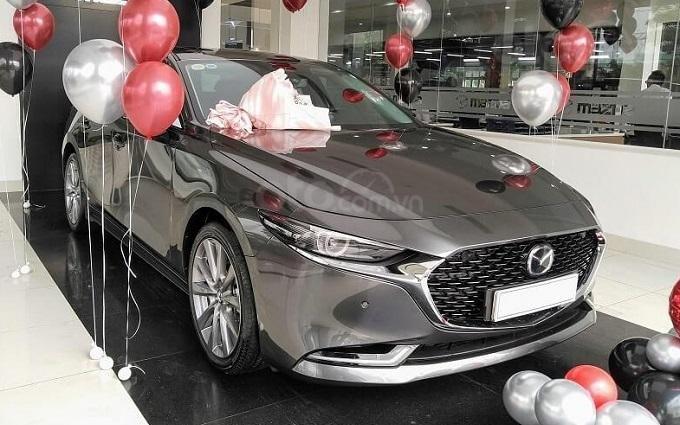 Mazda Bình Tân (2)
