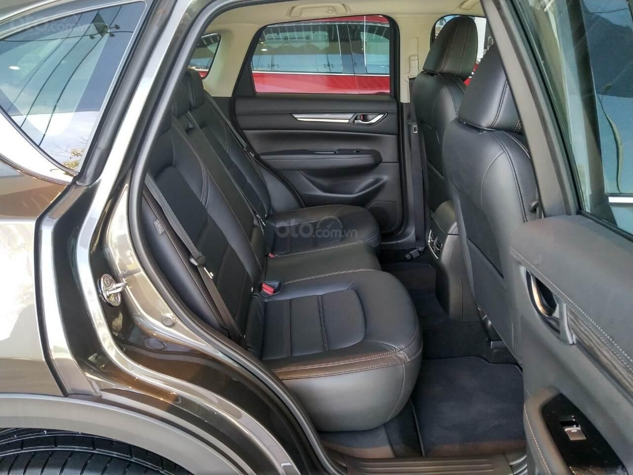 [Mazda Bình Tân - HCM] New Mazda CX-5 siêu phẩm SUV đủ màu giao xe ngay, LH 0938.286.168 nhận ưu đãi hot (4)