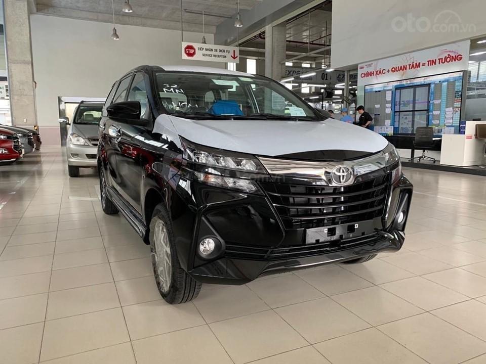 Toyota Avanza a3