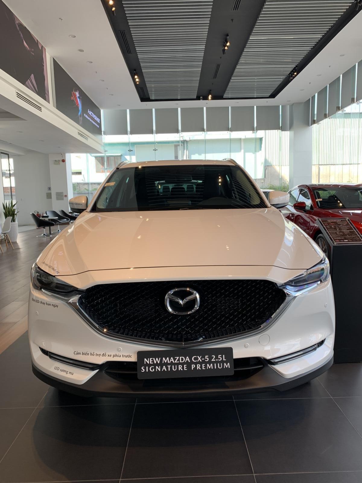 Bán Mazda CX5 giá từ 859tr xe giao ngay, liên hệ ngay với chúng tôi để nhận được ưu đãi tốt nhất (1)