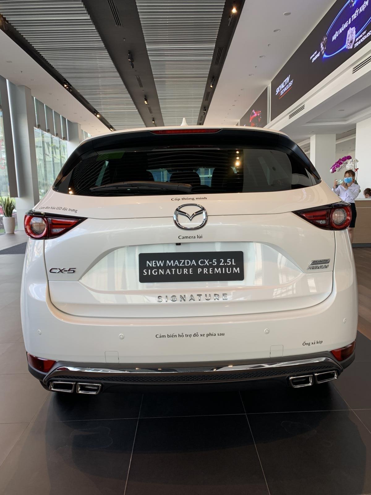 Bán Mazda CX5 giá từ 859tr xe giao ngay, liên hệ ngay với chúng tôi để nhận được ưu đãi tốt nhất (3)