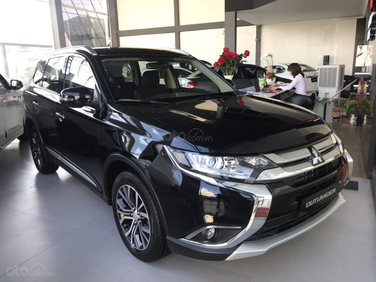 Mitsubishi Isamco Bình Triệu (15)